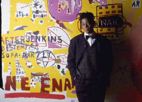 jean_michel_basquiat_interview_1983