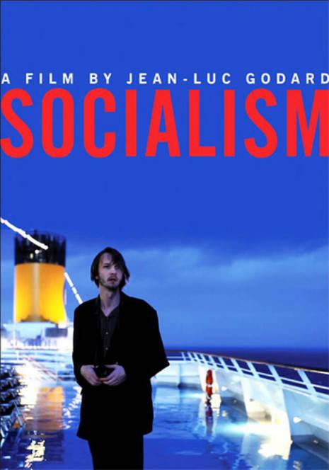 jeanlucgodard_socialisme