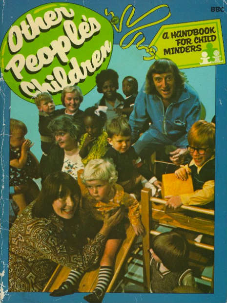 jimmy_savile_children