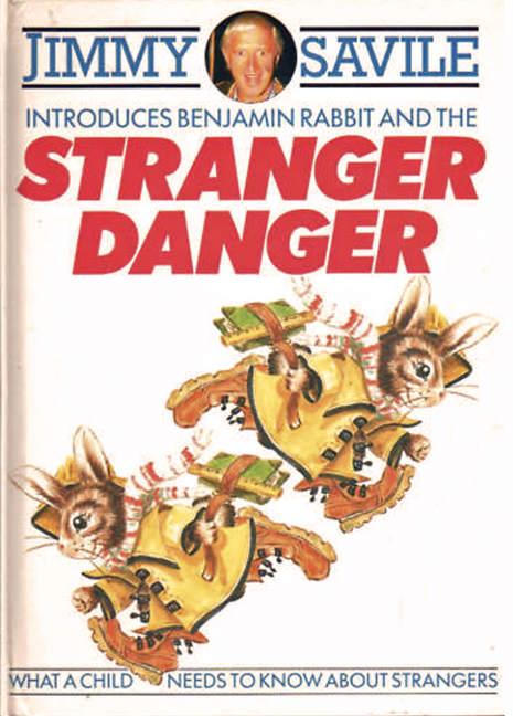 jimmy_savile_stranger_danger