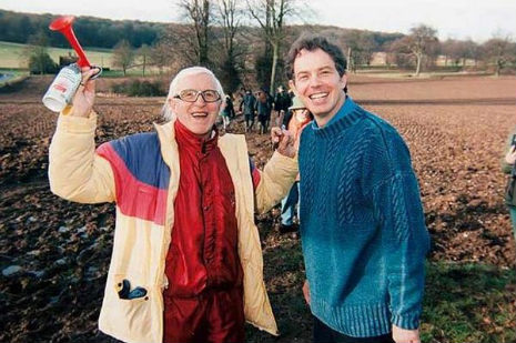 jimmy_savile_gives_tony_blair_the_horn