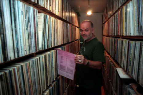 john_peel_records