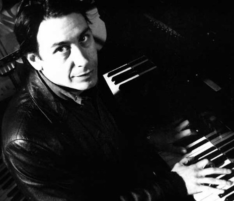 jools_holland_piano