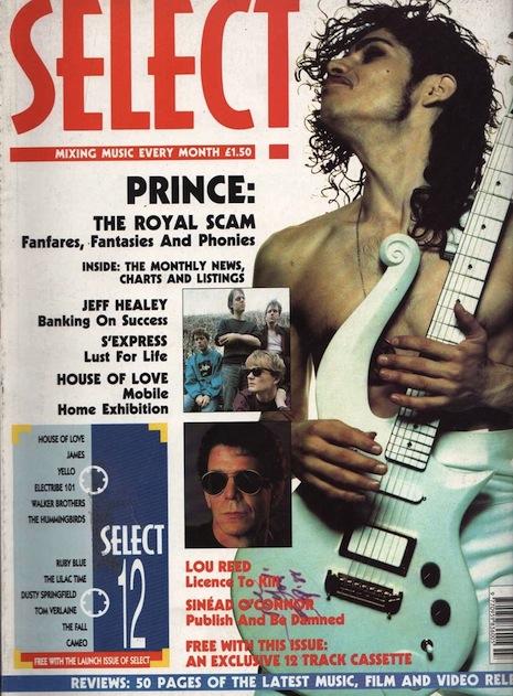 July1990cover11.jpg