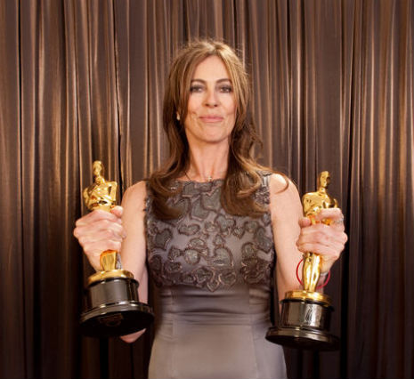 kathryn_bigelow_oscar_winner