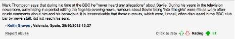 keithgraves_comment_daily_mail