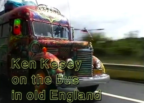 ken_kesey_on_the_bus_in_old_england