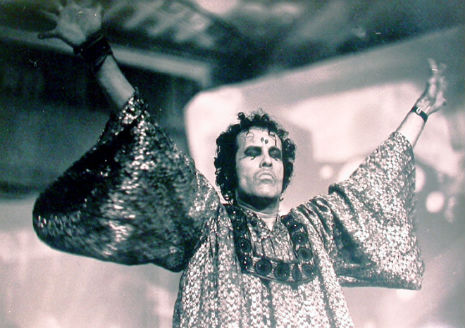 kenneth_anger_1967