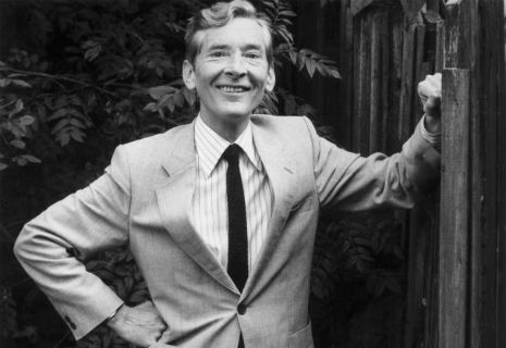 kennethwilliams1980