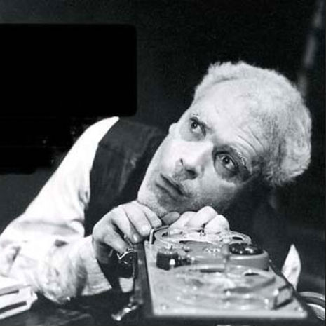 patrick_magee_krapps_last_tape_1958