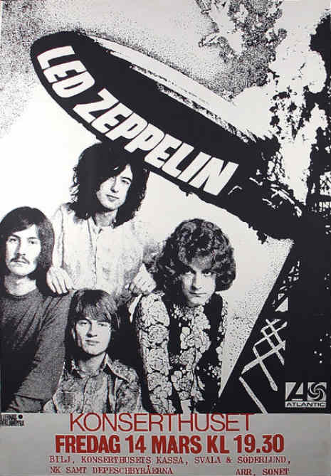 led_zeppelin_scandanavia_1969