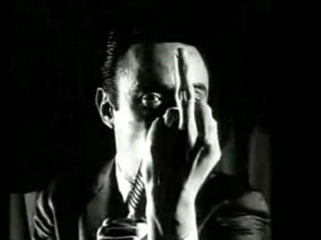 lenny_bruce_finger
