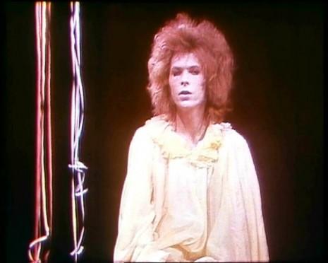 David_Bowie_Lindsay_Kemp_Pierrot