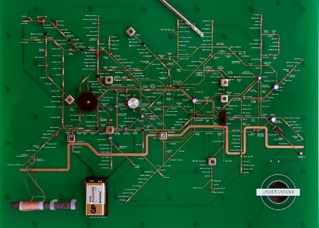 london_underground_map_yuri_suzuki_01