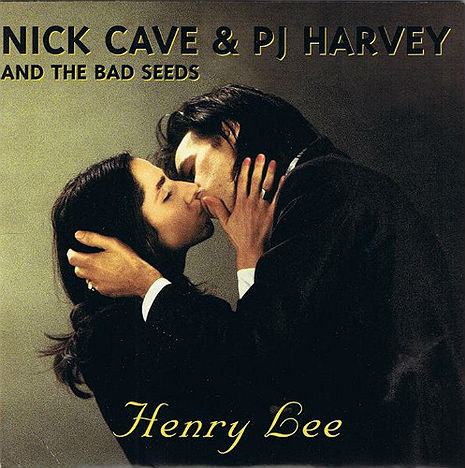 Nick Cave's amazing lecture on songwriting: 'The Secret Life of the Love Song'