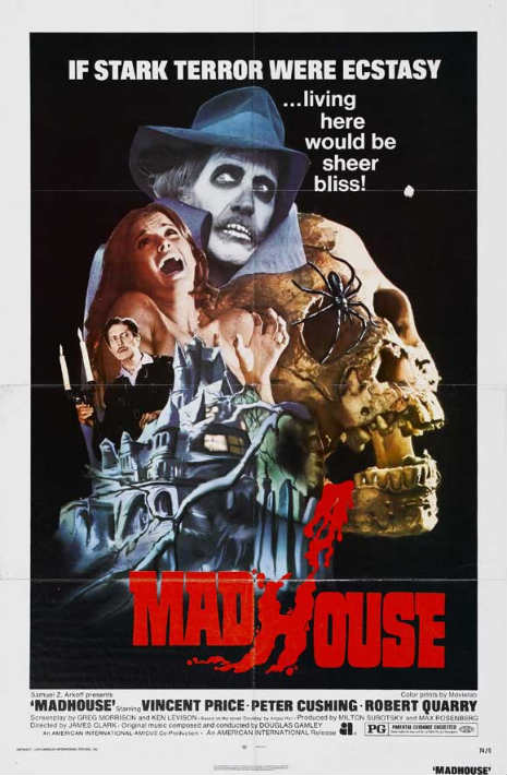 Madhouse_1974