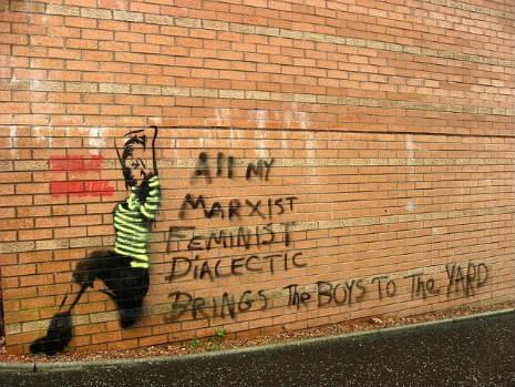 marxist_feminist_yard