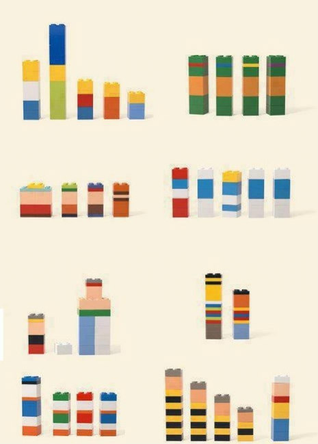 lego_minimalist_cartoon