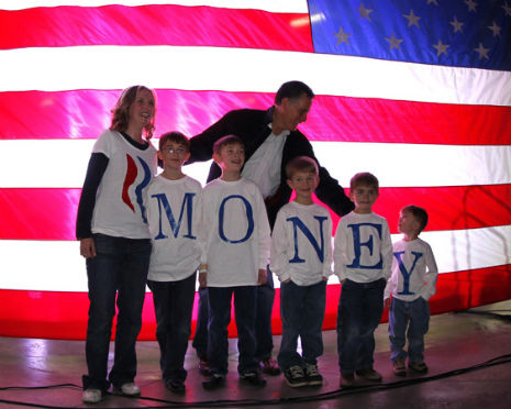 mitt_romney_money