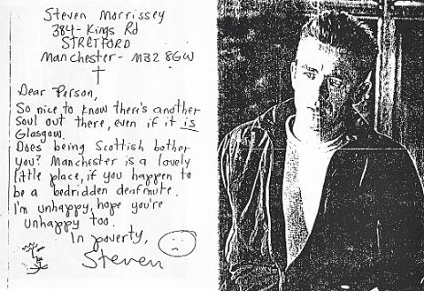morrissey_letter_of_note_1980