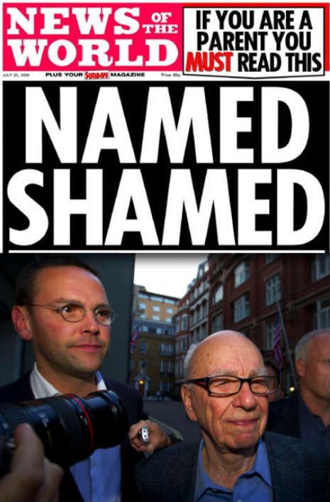named_shamed_the_murdochs