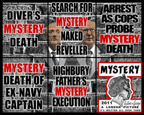 mystery_gilbert_and_george
