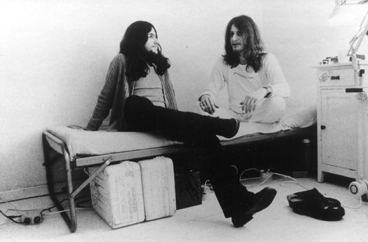 NEU 1972