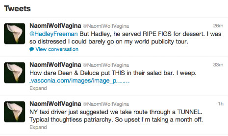 naomi_wolf_vagina_tweets
