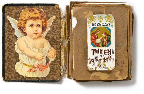 nick_cave_journal_01