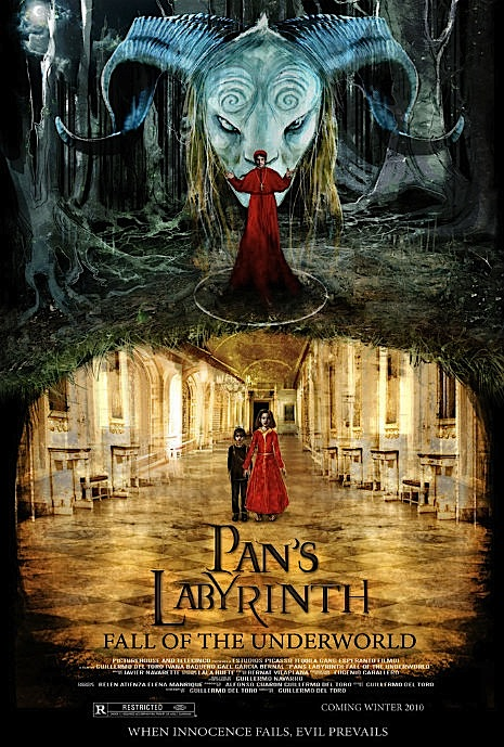 Odessa_Sawyer-Pan_s_Labyrinth_Fall_of_the_Underworld.jpg