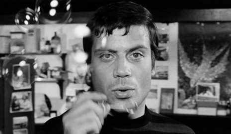 oliver_reed_1960s