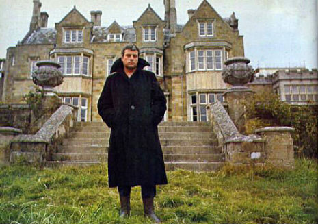 oliver_reed_broome_hall
