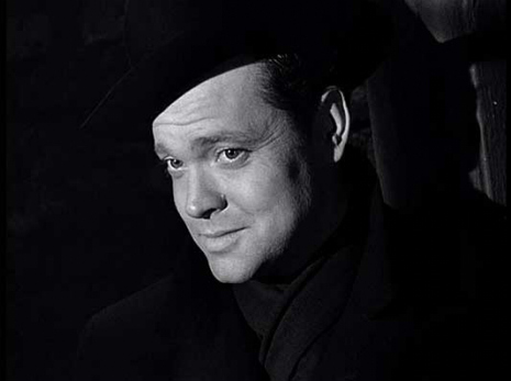orson_welles_the_third_man