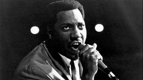 otis_redding_1967
