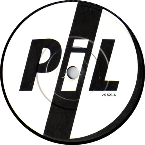 This Is Not A Tutorial: Keith Levene teaches you how to play PiL songs on guitar