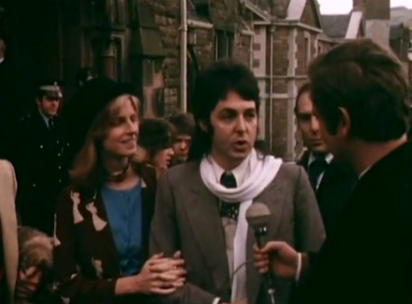 Linda_Paul_McCartney_David_Scott_1973