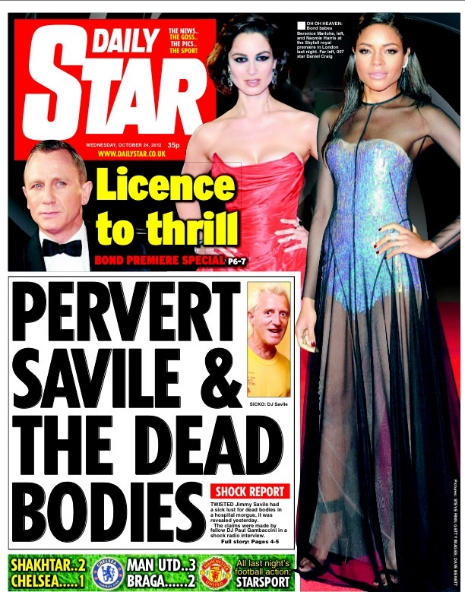 Daily_Star_Pervert_Savile_and_the_Dead_Bodies
