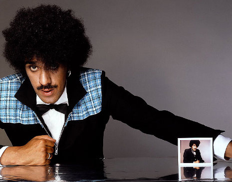 legendary_phil_lynott