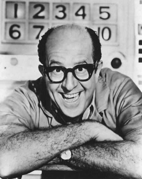 phil_silvers_funny