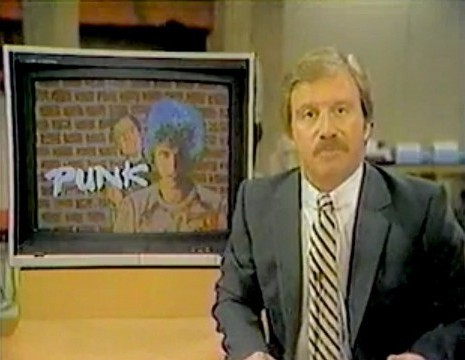 punk_rock_tv_1983