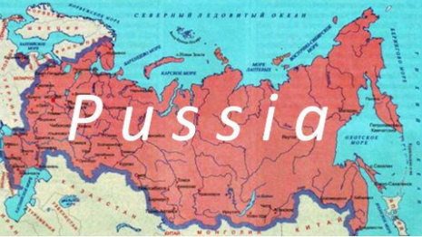 PUSSIA_Russia_after_Pussy_Riot