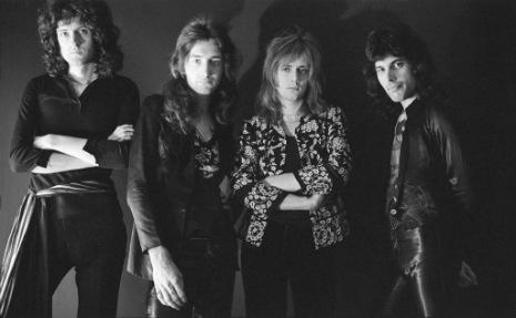 queen_1970s