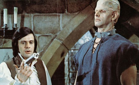 ralph_bates_Horror_of_Frankenstein_dave_prowse