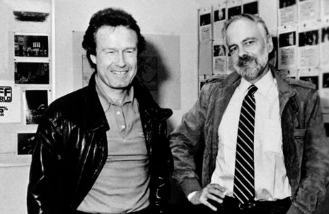 ridley_scott_philip_k_dick