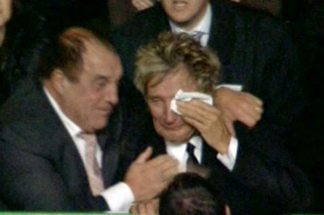 rod_stewart_celtic_2_barcelona_1