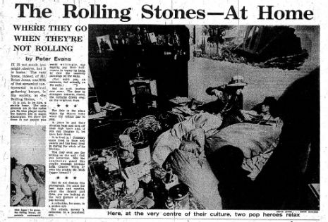 rolling_stones_home_1967