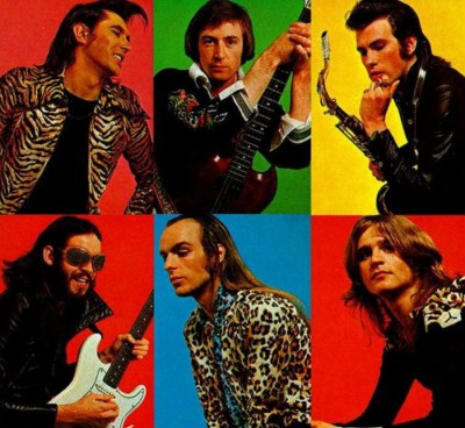 roxy_music_1972_cover