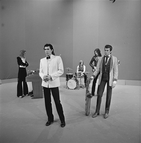 roxy_music_1973_totp