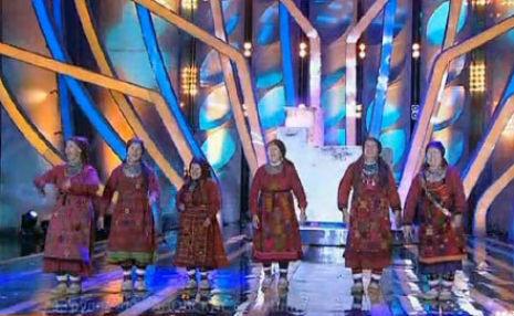 russian_grannies_eurovision