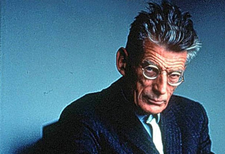 samuel_beckett_reads